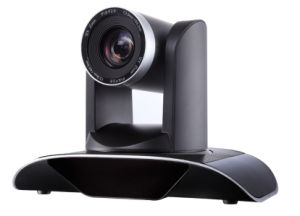 High Quality USB3.0/IP Vc PTZ Camera pictures & photos
