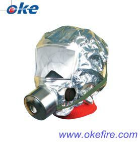 Fire Escape Mask / Hood (XHZLC40)