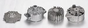Aluminum Die Cast Auto Parts pictures & photos