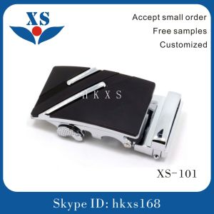 High End Factory Wholesale Metal Buckle for Man (35mm)
