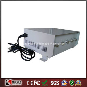 70W High Power Phone Jammer pictures & photos