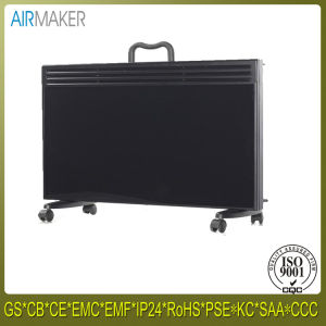 Hot Selling Portable Electric Convector Heater pictures & photos