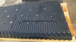High Quality Cooling Towers From Rigid PVC pictures & photos