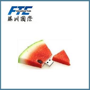 Custom Mini New Design Colorful USB Stick pictures & photos