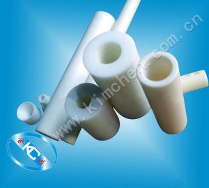 High Temperature Resistant Ceramic Tubes pictures & photos