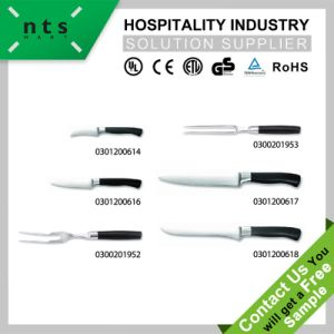 Elite Series, Peeling Knife, Paring Knife, Carving Fork, Utility Knife, Boning Knife pictures & photos
