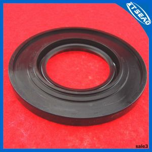 Auto Rubber Oil Seal Ads 46*94.4*8 Hot Sale pictures & photos