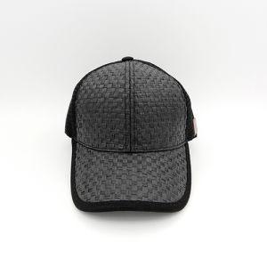 Hot Sale Cheap Flexfit Mesh Cap and Hat (LW003) pictures & photos