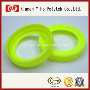 EPDM/NBR/SBR/FKM, Rubber Manufacturer Produce Rubber Washer pictures & photos