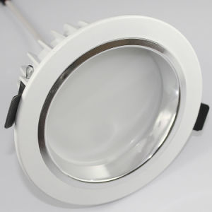 18W 4014SMD LED Lighting LED Downlight pictures & photos