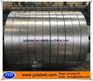 Galvanized Steel Strips for C Purlin pictures & photos