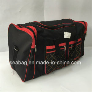 Super Capacity Travel Sports Luggage Duffel Bags (GB#10005) pictures & photos