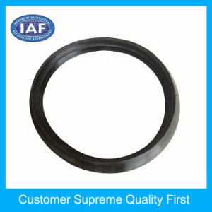 China Factory Custom Gasket Ring Rubber Tooling pictures & photos