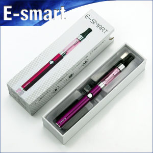 E Cigarette Kit Esmart Kit Mini Electronic Cigarette Vape Pens Vapor