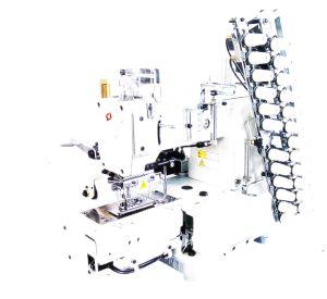 Sewing Machine (LD4400SERIES)