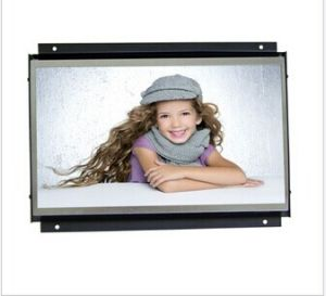 15.6inch Open Frame LCD Screen pictures & photos