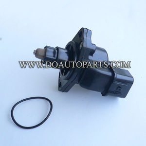 for Mitsubishi Idle Air Control Valve pictures & photos