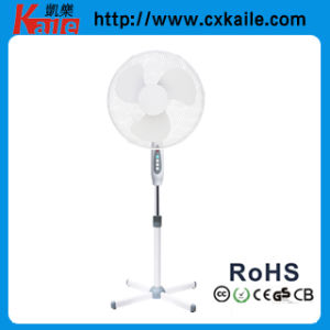 Electric Fan (KF-16F-1)