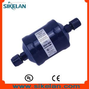 Sek Series Molecular Sieve Liquid Line Filter Drier Sek-083 Refrigeration Parts pictures & photos
