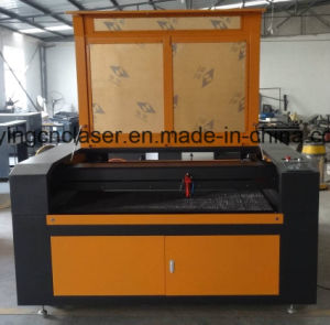 Flc1520 Laser Machine for Wood/Acrylic Cutting pictures & photos