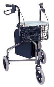 Rollator (SK-RT411) pictures & photos