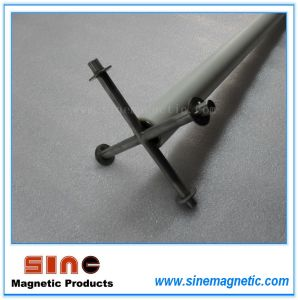 Cross Handle Magnetic Filter Bar (12000GS) pictures & photos