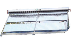 Separation Type High-Efficiency Split Type Solar Water Heater pictures & photos
