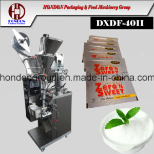Milk Powder Packing Machine Dxdf-40II pictures & photos