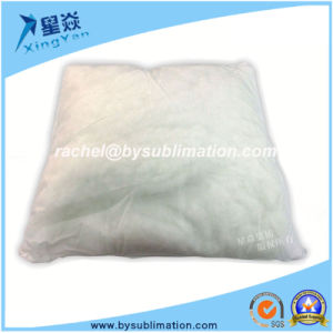 Square Sublimation Pillow Inner for Sale pictures & photos