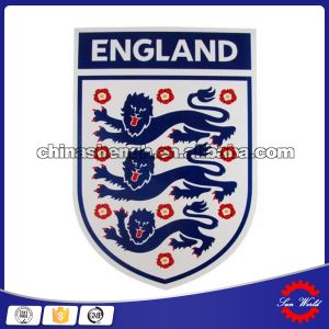 England Stamp Customized Tdp Series Die, Tablet Press Die Set pictures & photos