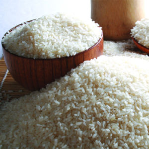 Ghanaian Preferred Rice Mill Sb-10d pictures & photos