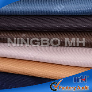 Silk Lining (0554-2000) pictures & photos