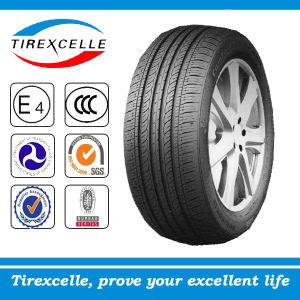 All-Steel Car Tire