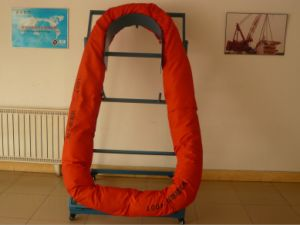 Polyester Round Slings (Heavy Endless Type) pictures & photos