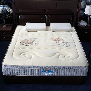 Ruierpu Furniture - Bedroom Furniture - Hotel Furniture - Home Furniture - French Furniture - Soft Furniture - Furnitur- Sofa Bed - Latex Mattress pictures & photos