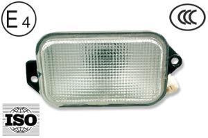 Reversing/Backup Light or Lamp