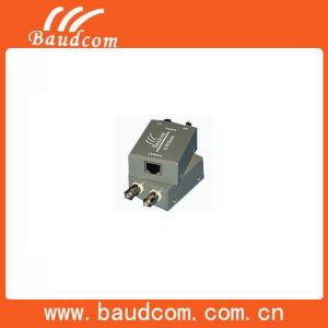 75ohm to 120ohm Impedance Converter