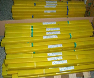 Superior Luhan Argon Arc Welding Wire Er70s-6 with Free Sample pictures & photos