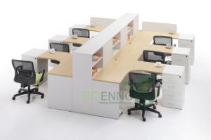 Office Workstation Furnitures (WD-016B)