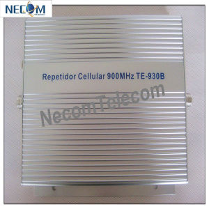 High Quality GSM Outdoor Broad Band Signal Repeater, GSM1800MHz 1W Full Band Pico-Repeater Model pictures & photos