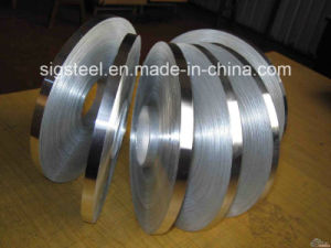 Steel Strapping with Factory Prices pictures & photos