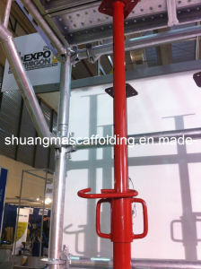 Hot Sale! ! ! Metal Scaffolding Props for Supporting, Made in Guanghzou, China pictures & photos