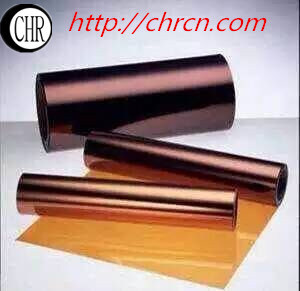 6051 Electrical Insulation Material Polyimide Film/Sheet pictures & photos