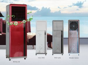 Outdoor Evaporative Air Cooler Cooling (JH157) pictures & photos