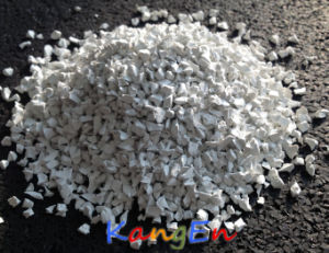 Color Stability - EPDM (KE03 White) pictures & photos