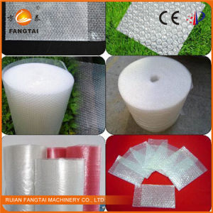Fangtai Abf Air Bubble Film Bag Making Machine Ftqb-1000 pictures & photos