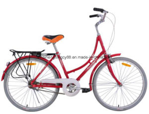 26 Inch Nice Women Bicycle Lady Bike for Sale pictures & photos