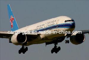 Air shipping from guangzhou shenzhen china to almaty 321 - China southern airlines guangzhou office ...