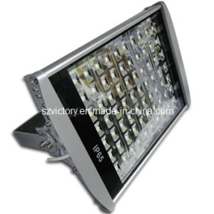 2016 New Arrival High Lumens Marine 80W LED Flood Lighting Fixture pictures & photos