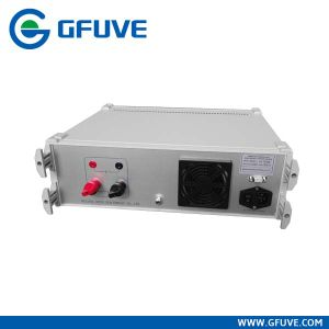 Single Phase Pantom Load Gf101 Single-Phase Standard Source pictures & photos